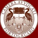 Camera degli Avvocati di Portogruaro