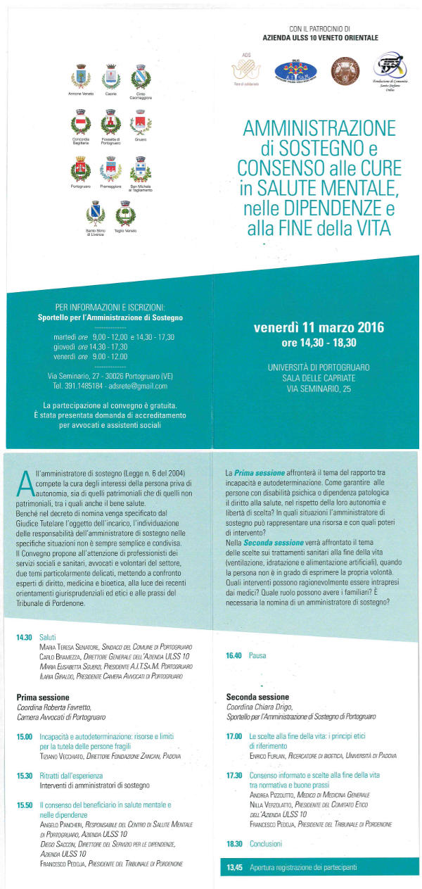 2016-03-11_Convegno-AdS